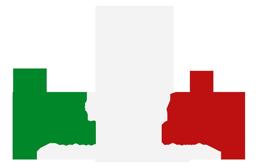 Casa Italia Warszawa Prawdziwa Wloska Kuchnia Casa Italia Pl